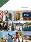 SEE Heritage Brochure