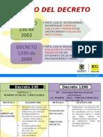 Comparativo230_1290