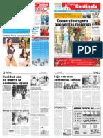 Edición 1490 Diciembre 16.pdf