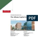 HVS ACC Market Study 10-31-2013