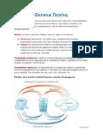Quimica Teorica Reformulada.docx