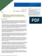 Mód 1 Lectura 4 Evolucion del perfil del usuario_ Usuarios 2.0