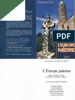 ebook_L'Europe paienne (Marc de Smedt, Markale Crepon, Bardet Hans Heingartner Bukowski Benoist, paganisme germain slave).pdf