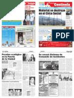 Edición 1491 Diciembre 17.pdf