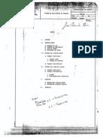Diseño Recipientes de Proceso_A