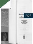 Metodologia Da Pesquisa e Do Trabalho Cientifico - Metodologia Cientifica - UCDB