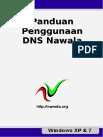 Manual Nawala Xp 7 Copy