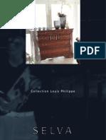 Selva_Catalogue_Louis_Philippe