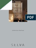 Selva_Catalogue_Platinum_NEW