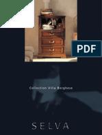 Selva_Catalogue_Villa_Borghese