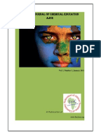 role chemistry economic development environmental protection essay