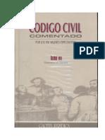 Codigo Civil Peruano