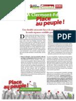 Document Fusionne 3