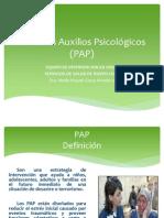 1ros Auxs Psics (PAP)