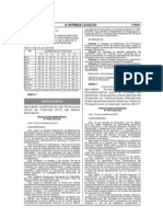 cronograma pensiones DL19990-2013