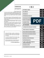 Buku Pedoman Reparasi GL-Max.pdf