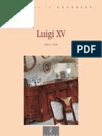 Tarba_Catalogo_Luigi_XV