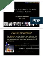 Impacto Quimica Sociedad Historia Alonso1[1]