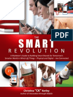 CK the Smart Revolution