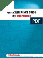 Basic Syntax v102