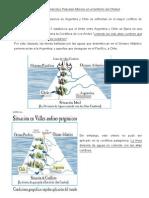 El Perito Francisco Pascasio Moreno en el territorio del Chubut.pdf