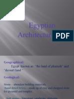 Egyptian.ppt
