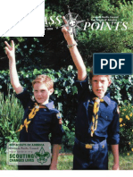 Compass Points - Summer Edition 2009
