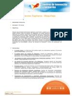 TRATAMIENTOS_CAPILARES_MAQUILLAJE.pdf