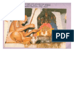Sri Mantra Raja Patha Slokam - Explanation by Sri Mukkur Lakshmi Narasimhachariyar - Part 9