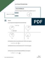 perimetro_circunferencia