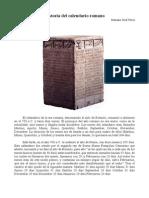 calendario_romano.pdf