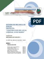 ensayos de suelos.pdf