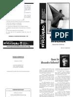 Caderno_Odiadamulher_brochura