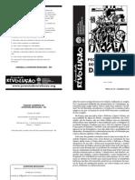 Caderno PD Russia Brochura