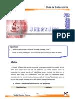 Manuales-Seminario Java-MANUALDEJAVA -SEM 10 - 15