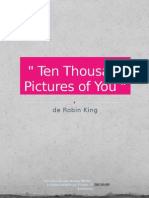 Ten thousants Pictures of you