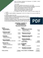 Primer Examen Conta Basi Teran 2009(2)