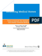 Www.medicalhomeinfo.org Downloads Pdfs MonographFINAL3.29.10