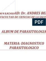 Manual de Parasitos2