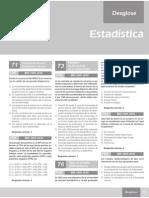 Desgloses_MIR_Estadística