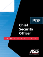 Chief Security Officer Guidelines.pdf
