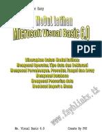 Visual Basic Part 1