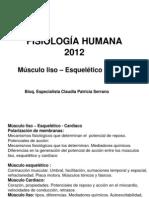 350565548.03.10.12. Fisiología Muscular