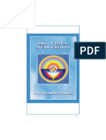 Sri Vidya Meditation