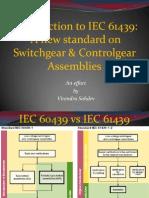 IEC 61439