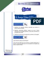 03_Soteriologia_Leccion1-1