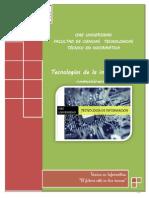 guiadidactica tecnologiasdelainformacion comunicacio doc