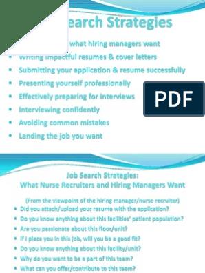 luhl/jn | Résumé | Recruitment