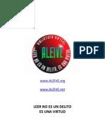 CALCULO PARA LA ADMINISTRACIÓN Y DIRECCIÓN DE EMPRESAS - Herrero - Santos - Muñoz