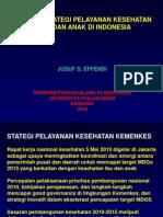 Strategi Pelayanan Kia Di Indonesia